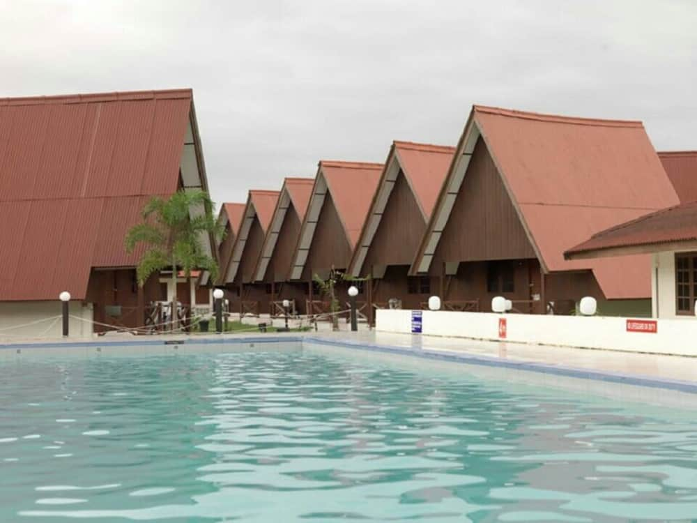 Sweet Beach Resort