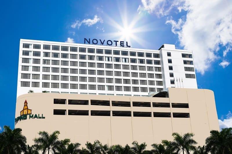 7 Senarai Hotel Terbaik di Taiping