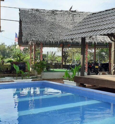 9 Tempat Makan Best di Langkawi [Murah & Sedap!]