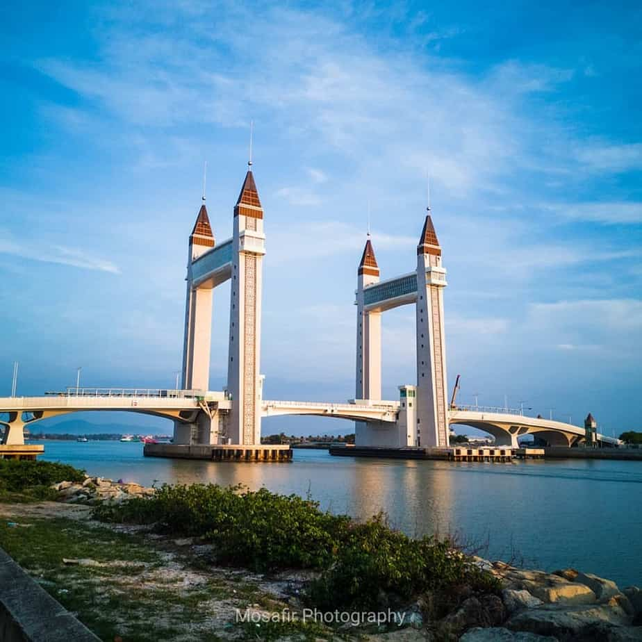 18 Tempat Menarik di Terengganu [WAJIB PERGI]