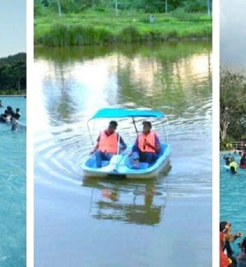 6 Tempat Menarik untuk Family Day di Selangor